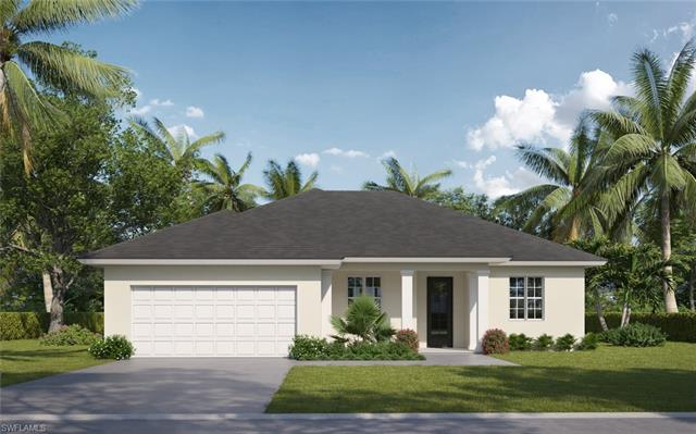 4624 June Ave N, Lehigh Acres, FL 33971