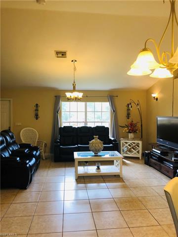 2602 8th St Sw, Lehigh Acres, FL 33976