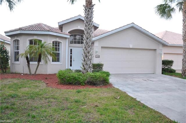 12548 Ivory Stone Loop, Fort Myers, FL 33913