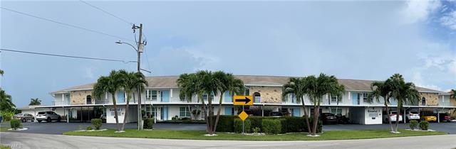 4034 Se 12th Ave 201, Cape Coral, FL 33904