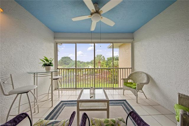 14211 Patty Berg Dr 203, Fort Myers, FL 33919
