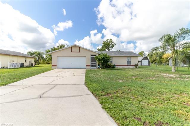 1602 Covington Meadows Cir, Lehigh Acres, FL 33936