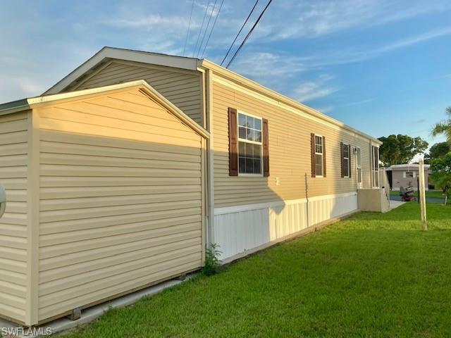 5558 Palm Beach Blvd 105, Fort Myers, FL 33905