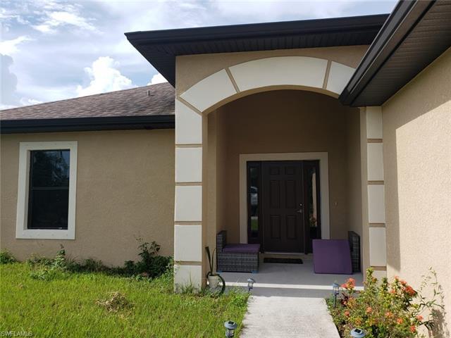 2613 1st St Sw, Lehigh Acres, FL 33976