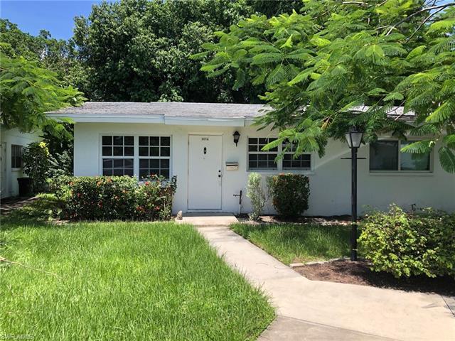 817 Courtington Ln 1, Fort Myers, FL 33919
