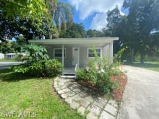 464 Redlin St, North Fort Myers, FL 33903