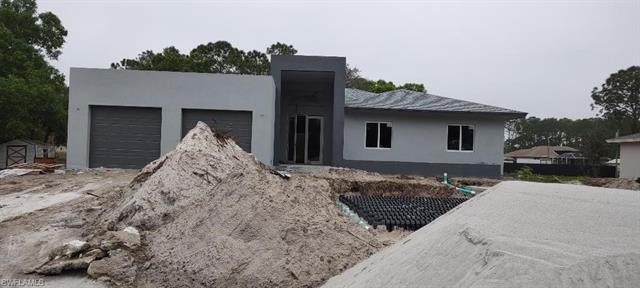 316 Hamilton Ave, Lehigh Acres, FL 33936