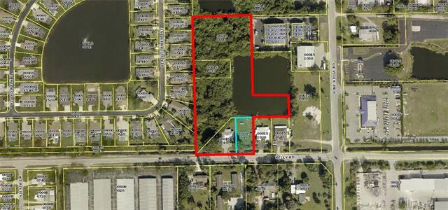 11070 Multiple Addl Also Kelly Rd, Fort Myers, FL 33908