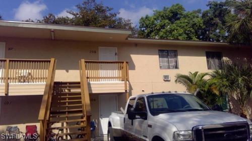 824 Alderman St 107, Fort Myers, FL 33916