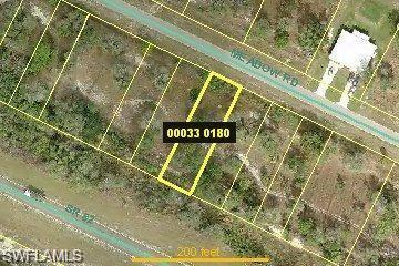 1036+1038 Meadow Rd, Lehigh Acres, FL 33973