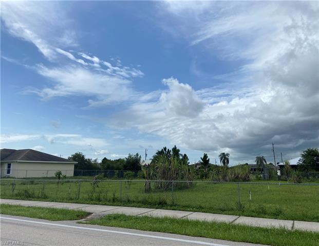 4119 12th St W, Lehigh Acres, FL 33971