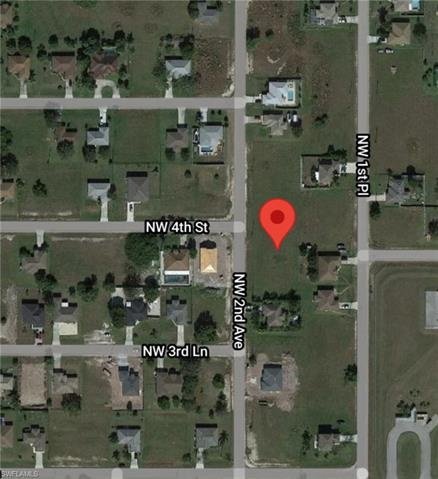335 Nw 2nd Ave, Cape Coral, FL 33993