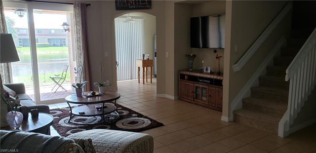 17512 Cherry Ridge Ln, Fort Myers, FL 33967