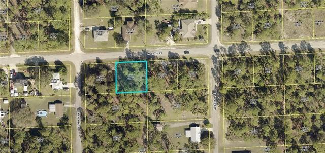 1305 W 17th St, Lehigh Acres, FL 33972
