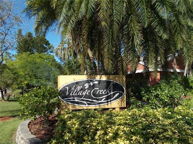 2845 Winkler Ave 303, Fort Myers, FL 33916
