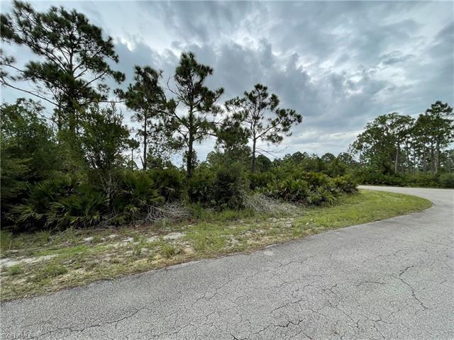 1263 Blanding Ave, Fort Myers, FL 33913