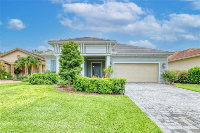 13717 Woodhaven Cir, Fort Myers, FL 33905