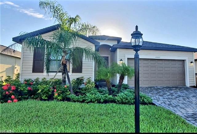 14442 Vindel Cir, Fort Myers, FL 33905