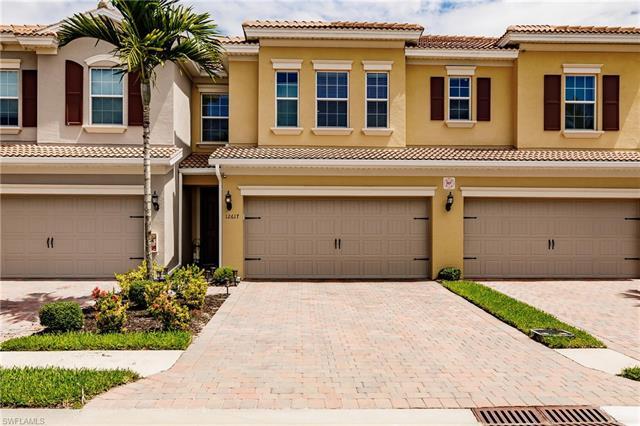 12617 Laurel Cove Dr, Fort Myers, FL 33913
