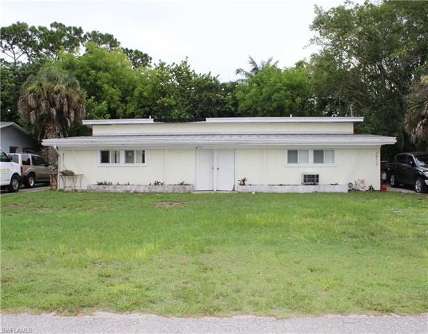 4071 Springs Ln 4073, Bonita Springs, FL 34134