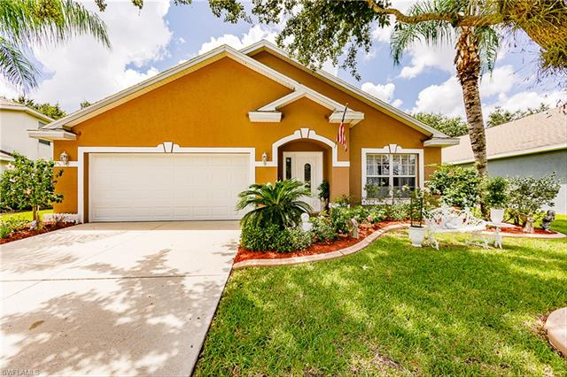 11366 Lake Cypress Loop, Fort Myers, FL 33913