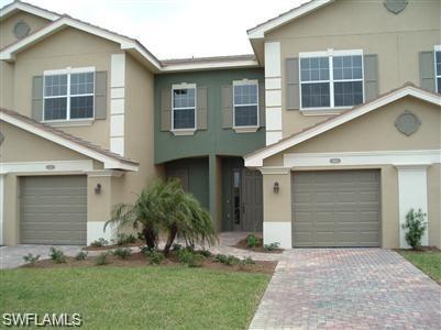3221 Cottonwood Bend 503, Fort Myers, FL 33905