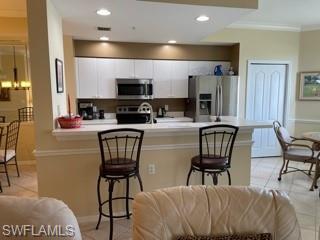 10480 Washingtonia Palm Way 1117, Fort Myers, FL 33966