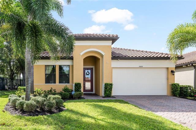 10600 Essex Square Blvd, Fort Myers, FL 33913