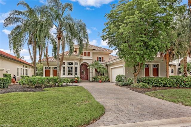 9451 Monteverdi Way, Fort Myers, FL 33912