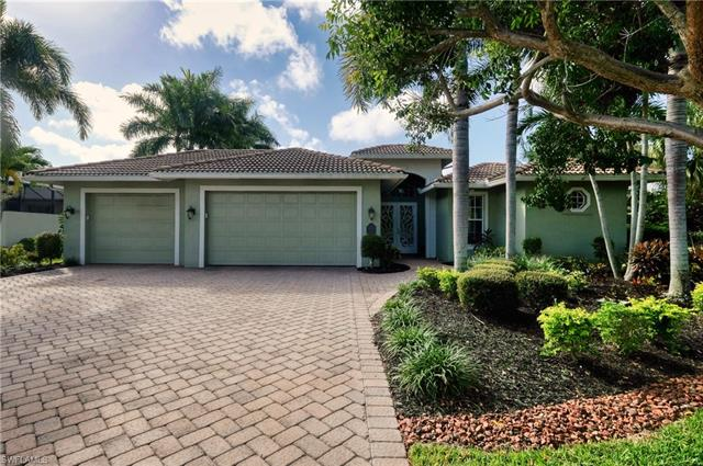 4862 Conover Ct, Fort Myers, FL 33908