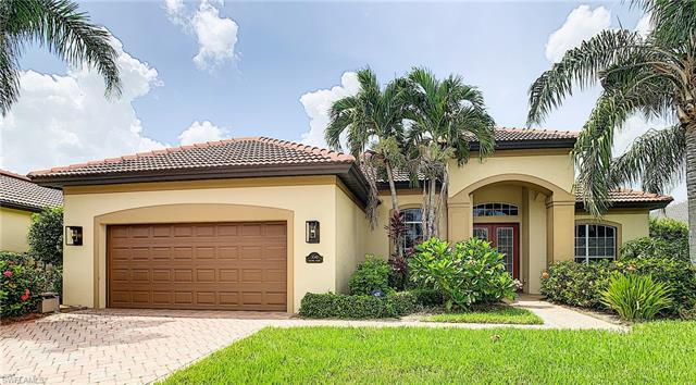 13040 Milford Pl, Fort Myers, FL 33913