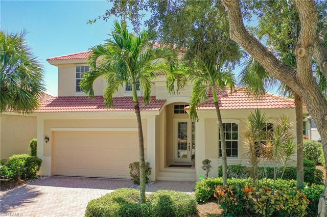 16413 Crown Arbor Way, Fort Myers, FL 33908