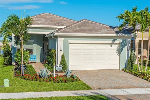 28486 Capraia Dr, Bonita Springs, FL 34135