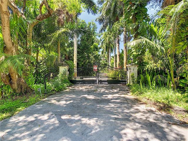 15500 Cook Rd, Fort Myers, FL 33908