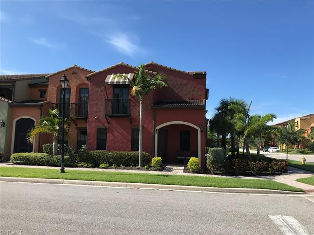 11837 Adoncia Way 3401, Fort Myers, FL 33912