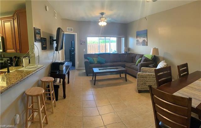 15369 Bellamar Cir 212, Fort Myers, FL 33908