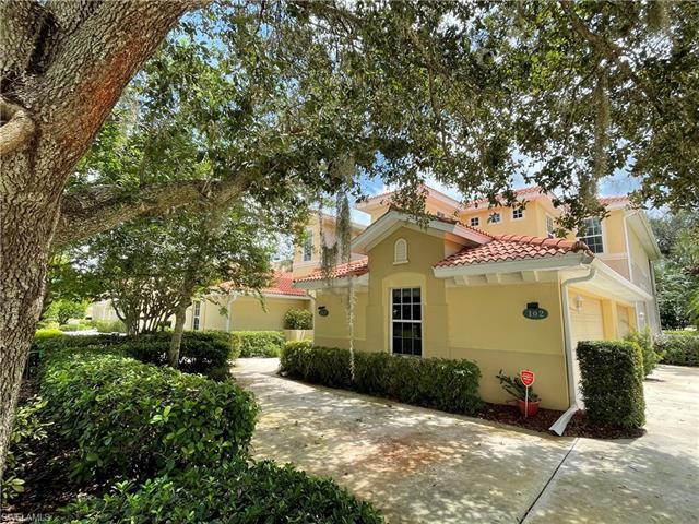 12040 Brassie Bend D, Fort Myers, FL 33913