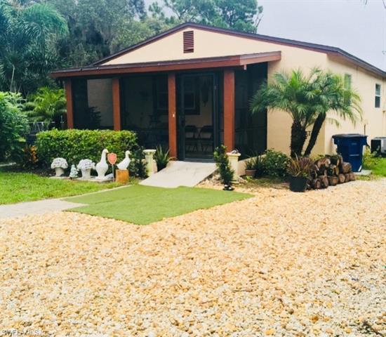 26671 Sherwood Ln, Bonita Springs, FL 34135