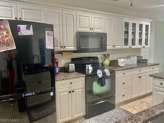 4407 Foremast Ct, Fort Myers, FL 33919