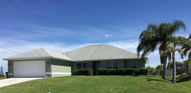 2023 Nw 3rd Ave, Cape Coral, FL 33993