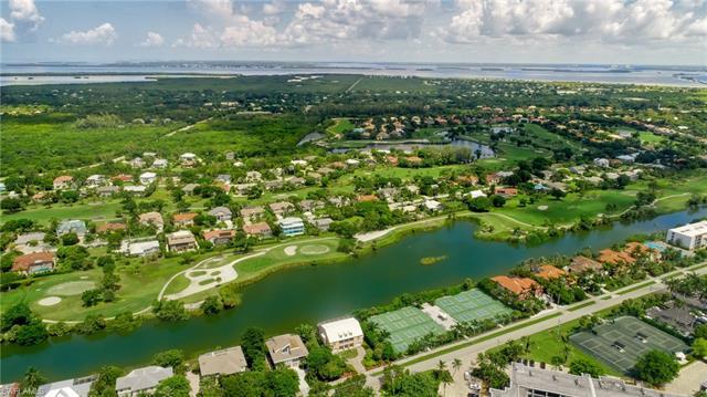 1245 Par View Dr, Sanibel, FL 33957