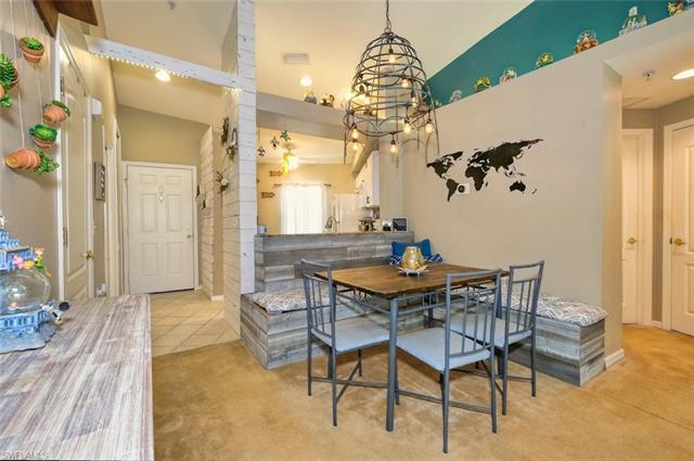 12151 Summergate Cir 203, Fort Myers, FL 33913