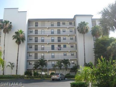 6893 Estero Blvd 425, Fort Myers Beach, FL 33931