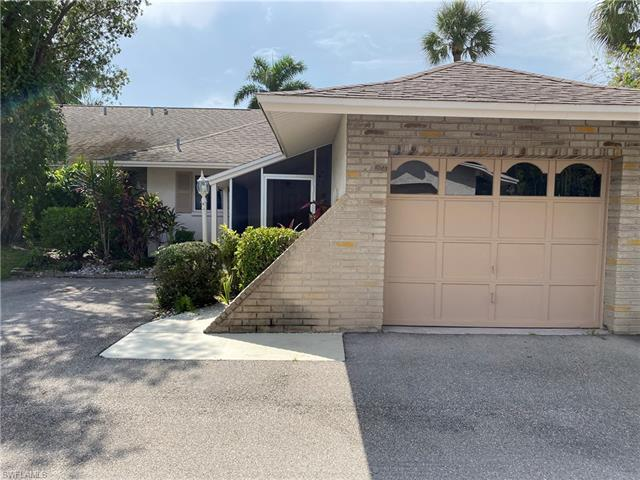 7101 Blanquilla Ct, Fort Myers, FL 33908