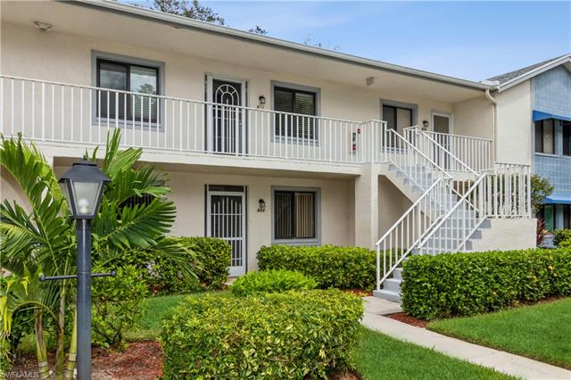 12561 Cold Stream Dr 611, Fort Myers, FL 33912
