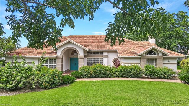 15940 Chatfield Dr, Fort Myers, FL 33908