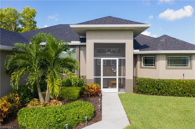 312 Se 5th Ave, Cape Coral, FL 33990