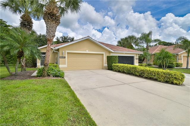 12549 Stone Valley Loop, Fort Myers, FL 33913