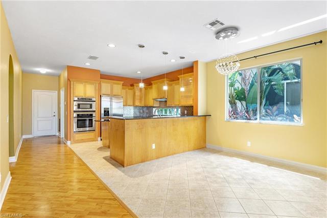8780 Paseo De Valencia St, Fort Myers, FL 33908