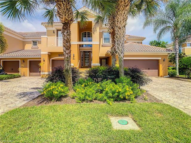 10370 Glastonbury Cir 202, Fort Myers, FL 33913